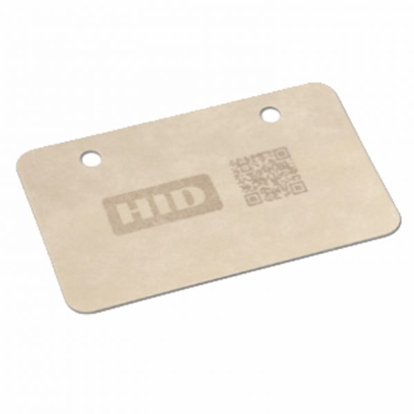HT Label RFID