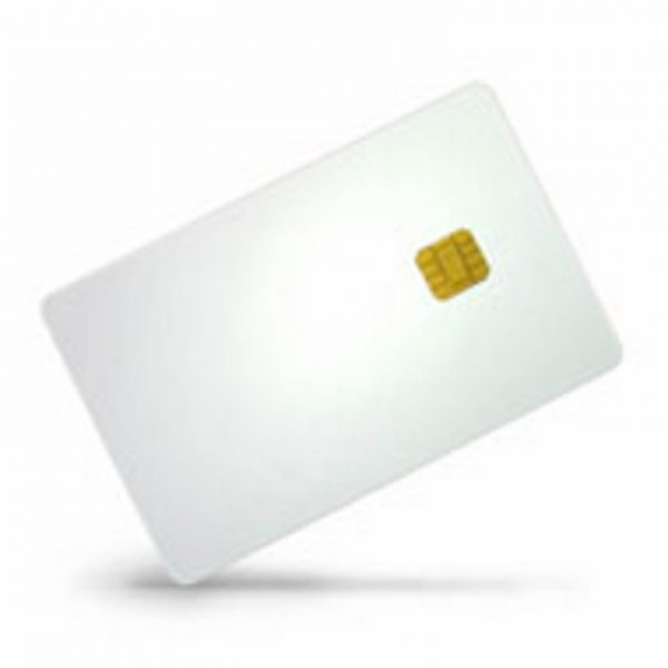 Isocard Chip2