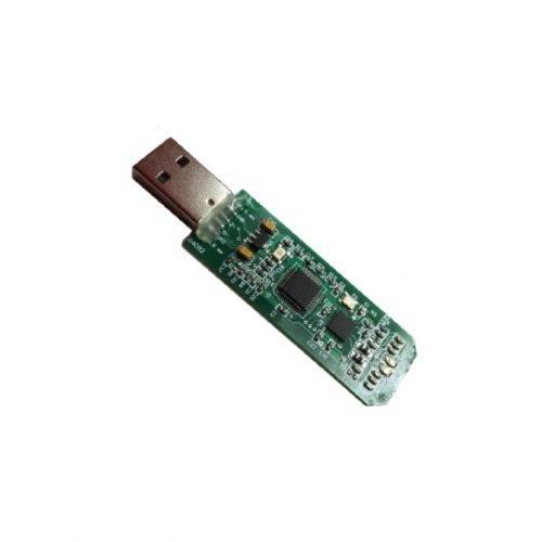 Pen RFID Module