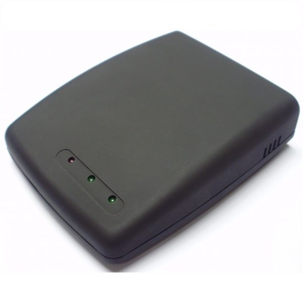 RFID Reader Desk3
