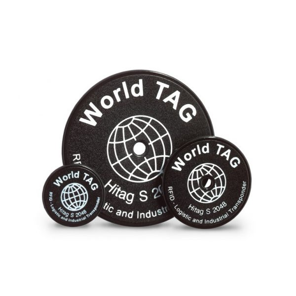 World Tag
