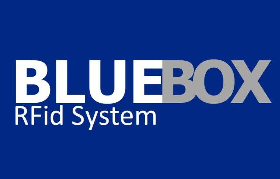 blueboximmagine