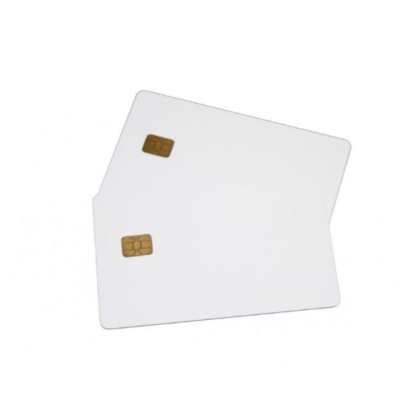 isocard chip